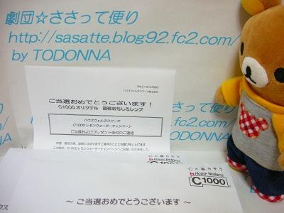 DSCN5042-s.jpg