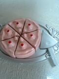 みくケーキ