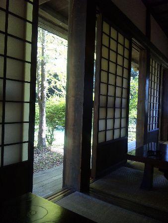 20090921nanasawa.jpg