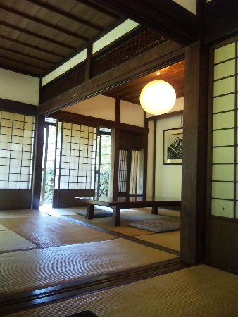 20090921nanasawa2.jpg