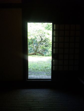 20090921nanasawa3.jpg