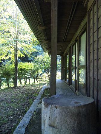 20090921nanasawa4.jpg