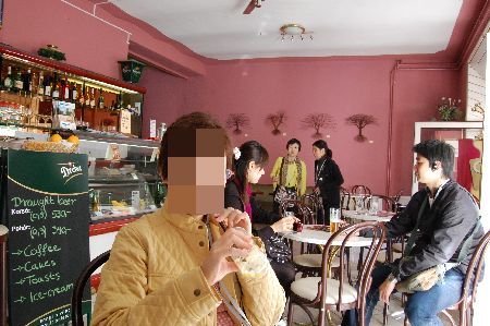 20091006cafe.jpg