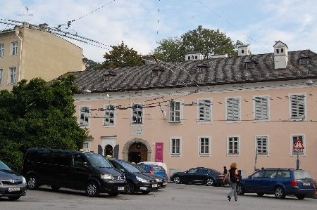 20091016salzburg2.jpg