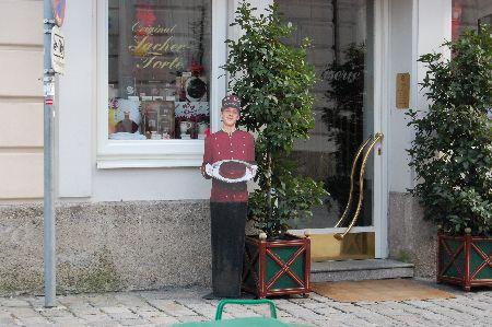 20091016salzburg3.jpg