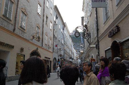 20091016salzburg6.jpg