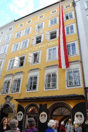 20091016salzburg8.jpg