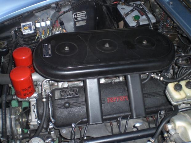 CIMG0163_convert_20100106110315.jpg