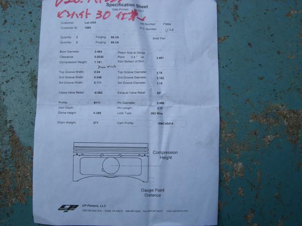 CIMG1201_convert_20090906205650.jpg