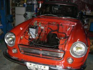 CIMG1883_convert_20091219110352.jpg