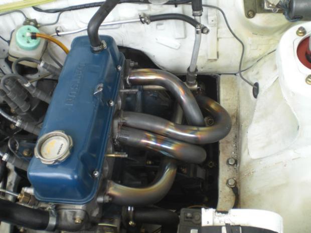 CIMG2250_convert_20090610141542.jpg