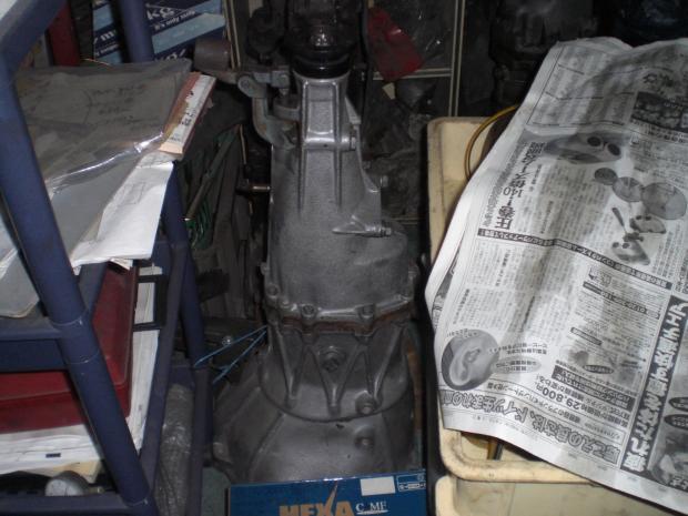 CIMG3436_convert_20091027124925.jpg