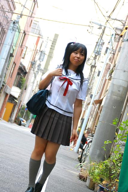 megu-koyoi0210.jpg