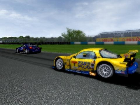 GTR004