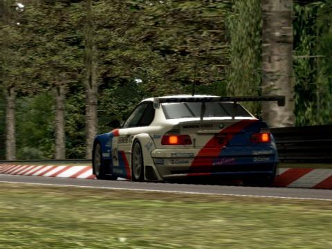 GTR035