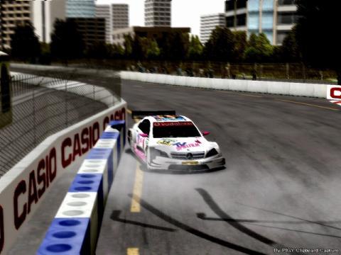 GTR2011