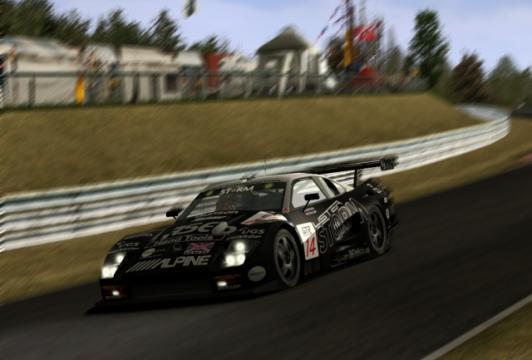 GTR2119