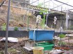 水耕栽培機 2007