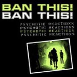 banthis02