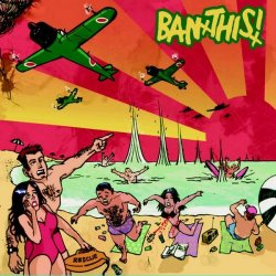 banthis01