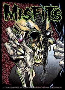 eyeball-misfits