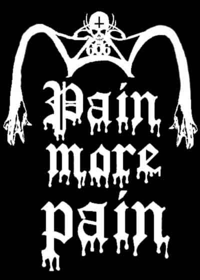pain more painpainpain