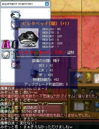 20050905163621.jpg