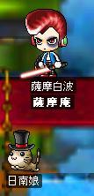 20051016122204.jpg