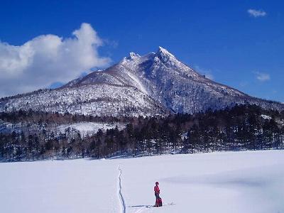 小魚山107 20090301