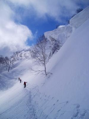 小魚山55 20090301