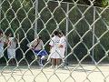 テニス秋季大会10月18日 008
