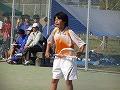 テニス秋季大会10月18日 017