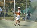 テニス秋季大会10月18日 022