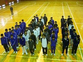 伸哉テニス大会2008.11.08 021
