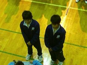 伸哉テニス大会2008.11.08 025