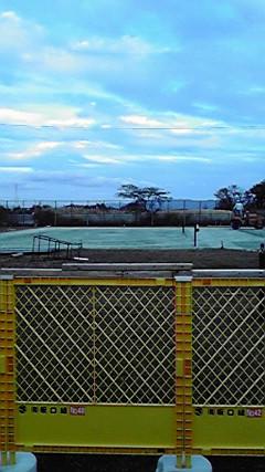 2008.11.11テニスコート 001