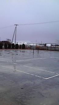 2008.12.06テニスコート 002