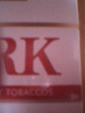 tobacco2.jpg