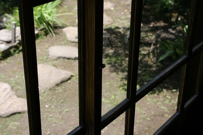 080922_窓