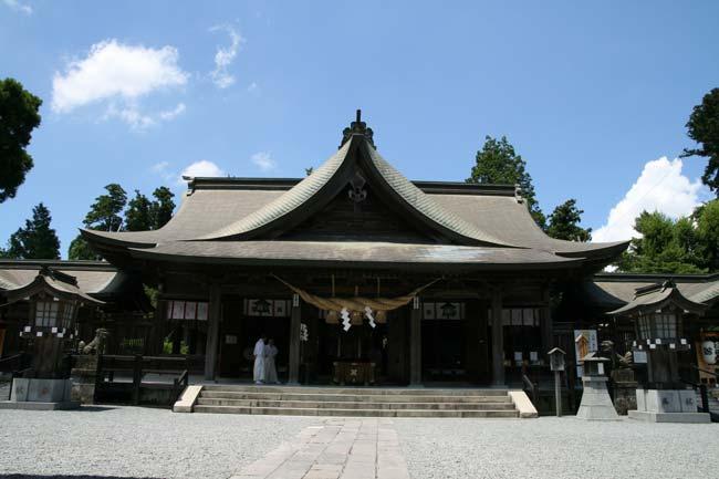 080928_阿蘇神社