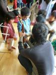 Hoikuen_children.jpg