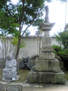 三蔵院 3