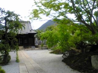 三蔵院 4