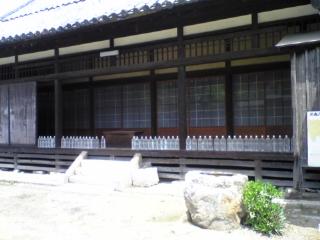 円蔵院 3