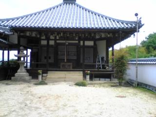 松林寺 2