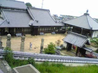 松林寺 6