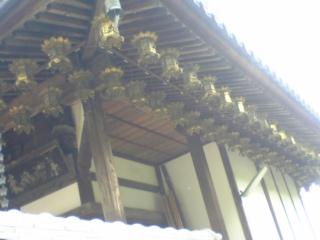 松林寺 7