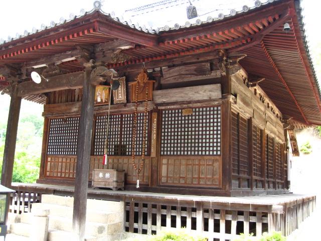 浄土寺 3