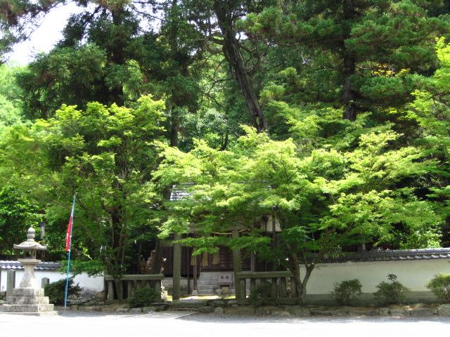 浄土寺 5