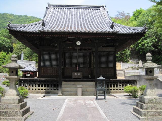 浄土寺 6